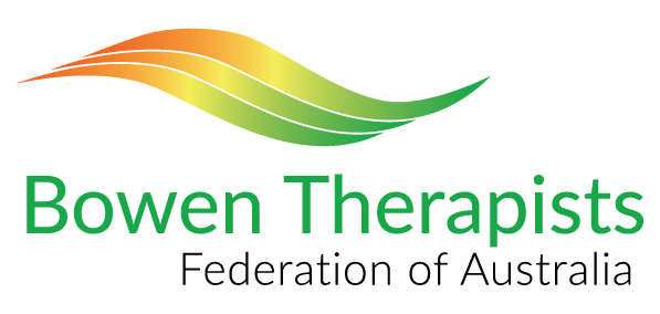 Bowen Therapists Association of Australia