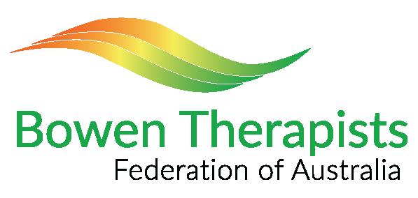 Bowen Therapists Association of Australia